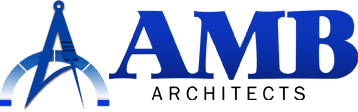AMB Architects