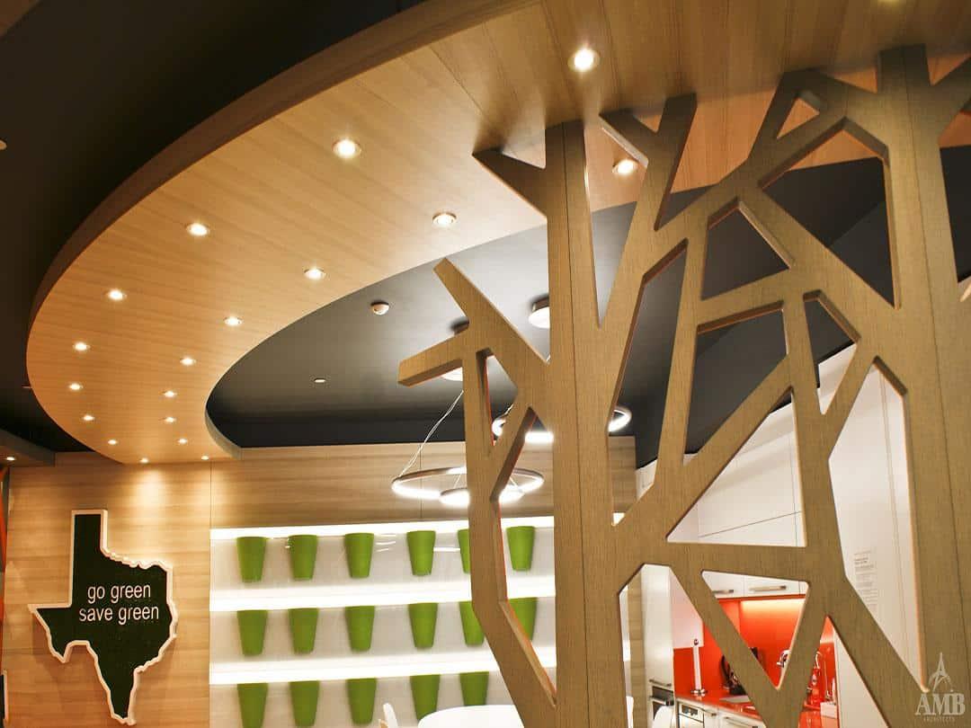 AMB-Architects-Verde-Energy-Breakroom-Lighting-2017-10