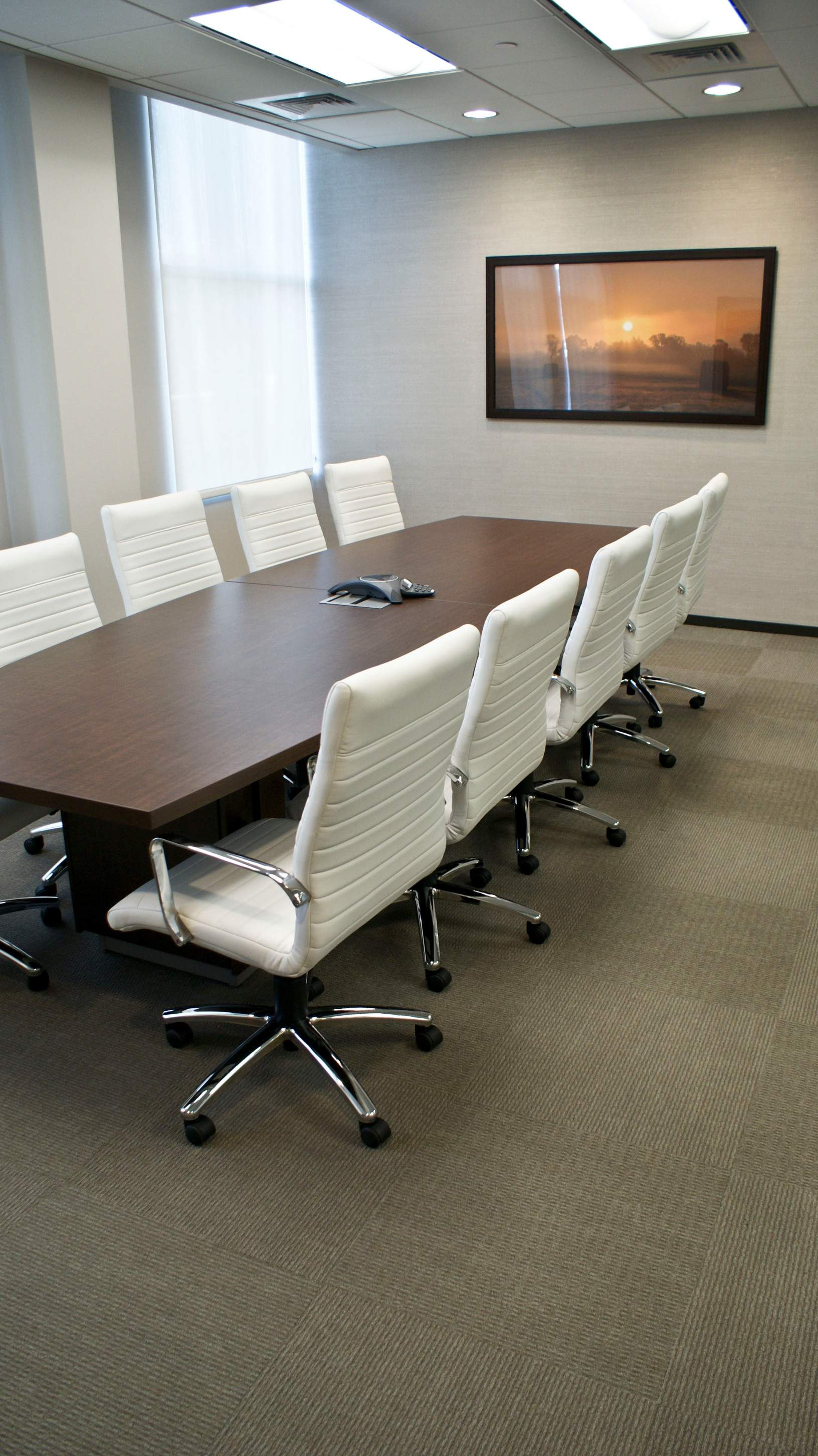 AMB Architects-Haymaker-Conference Room-2014-01_1