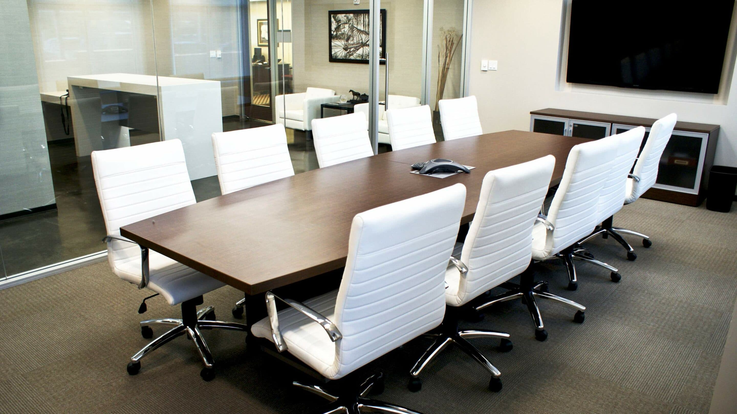 AMB Architects-Haymaker-Conference Room-2014-04_1