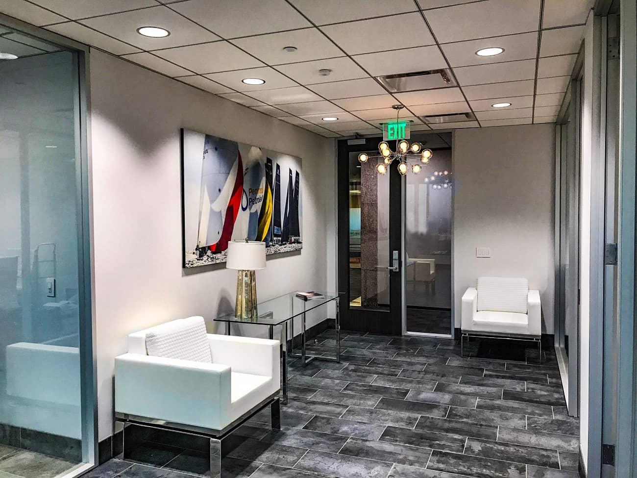 AMB Architects-Peninsula Petroleum-Reception Area-2017-06