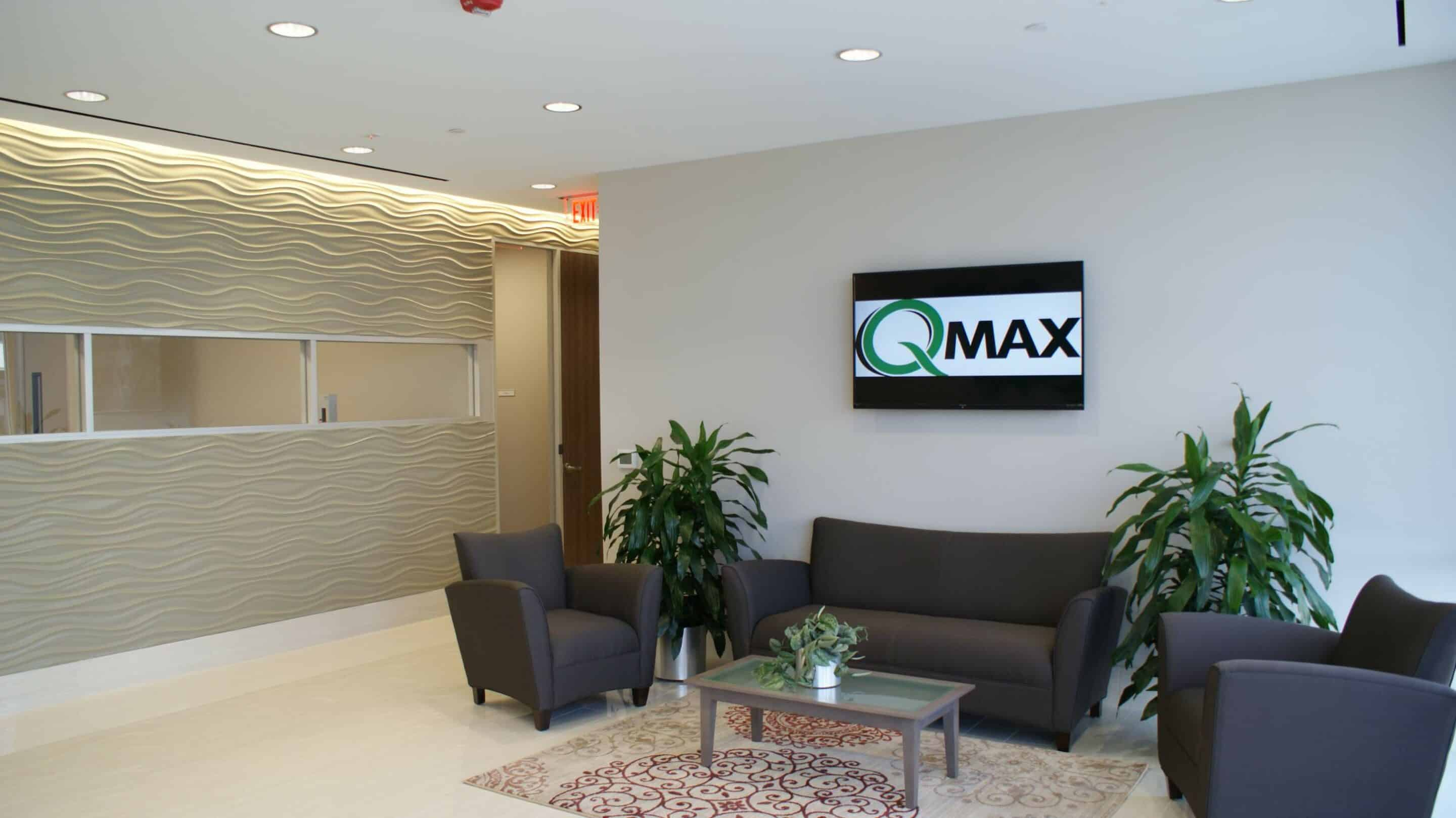 AMB Architects-QMAX Lab-Lobby-2015-02