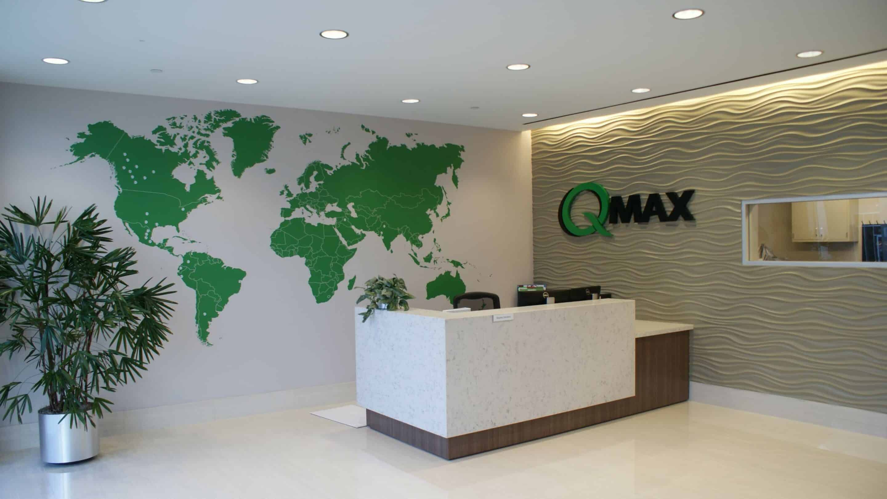 AMB Architects-QMAX Lab-Reception-2015-01