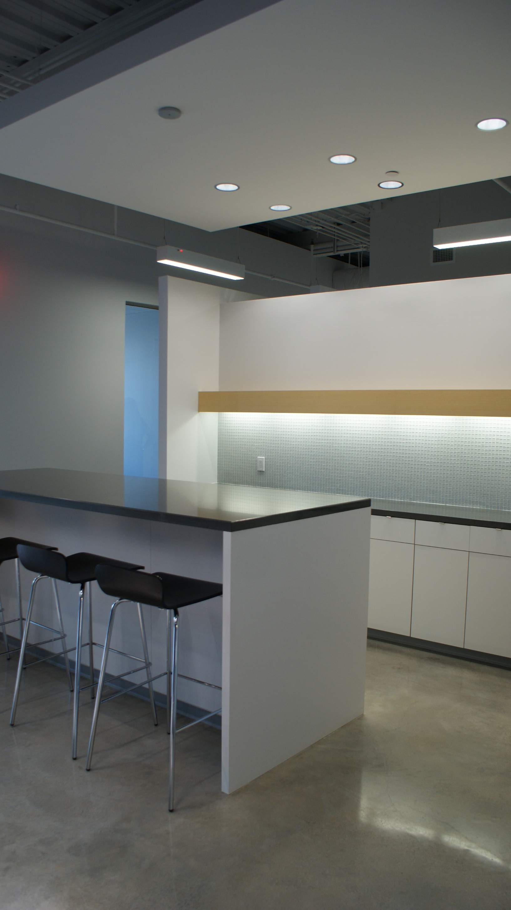 AMB Architects-RBF-Breakroom-2011-01