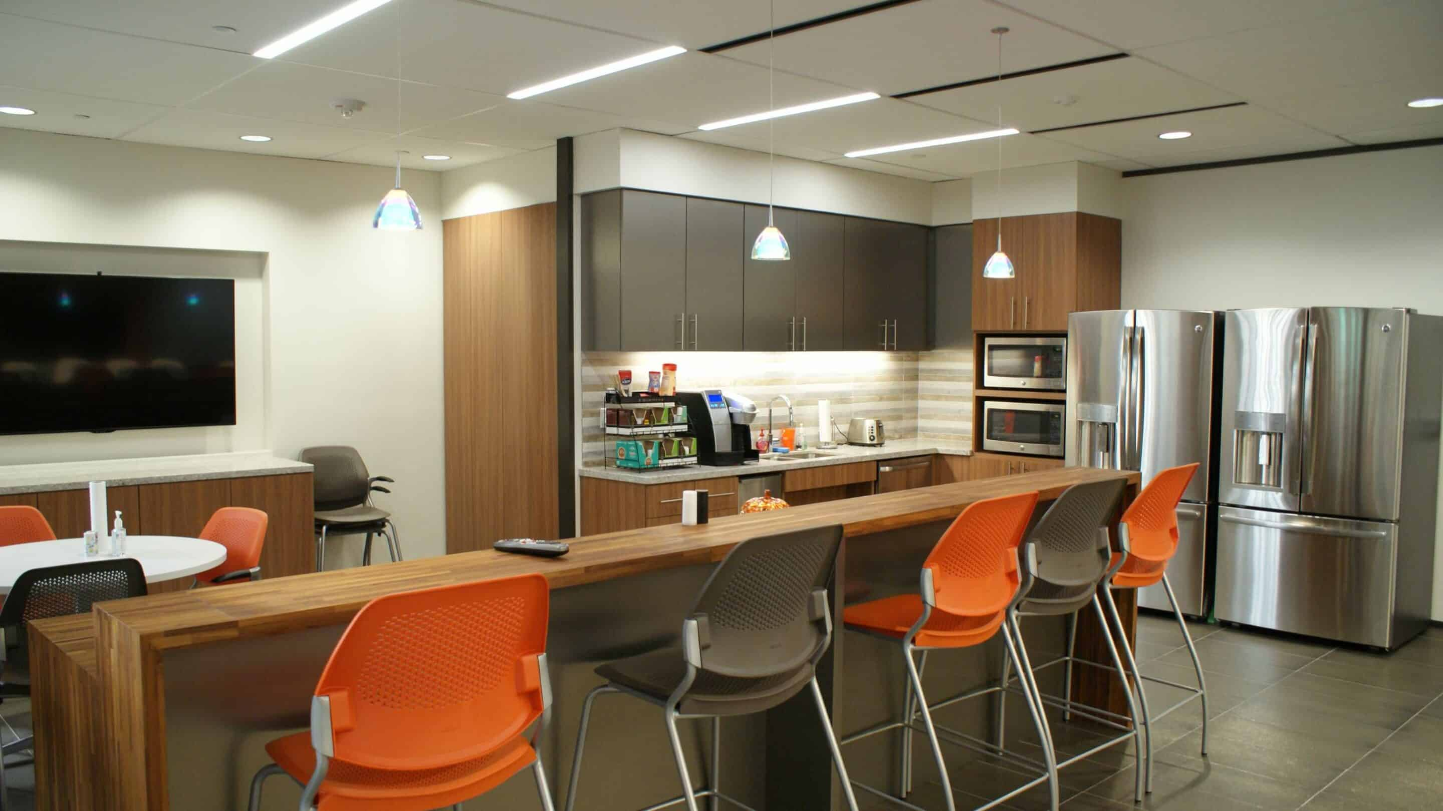 AMB Architects-SW Risk-Breakroom-2015-05