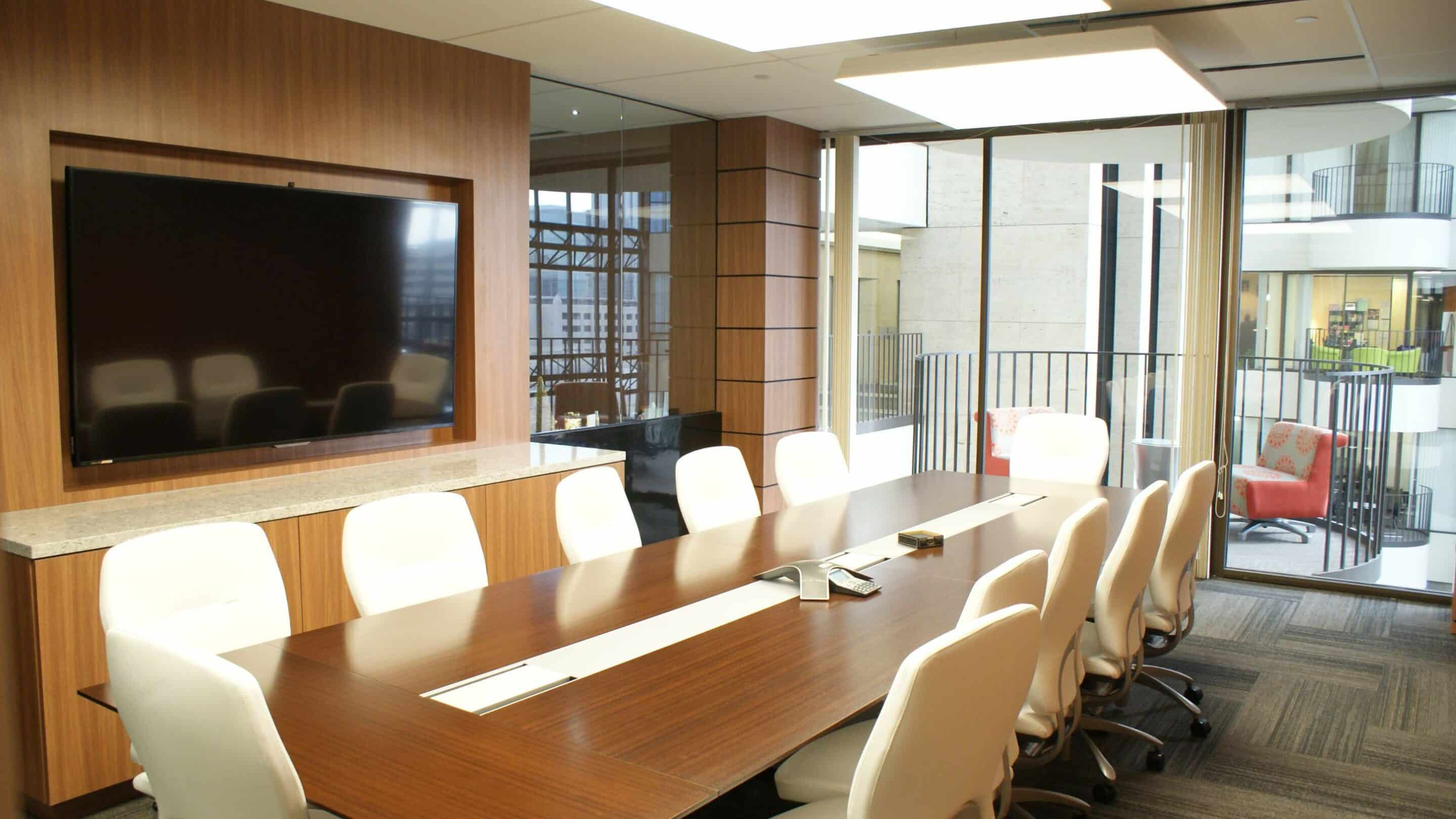 AMB Architects-SW Risk-Conference Room-2015-03