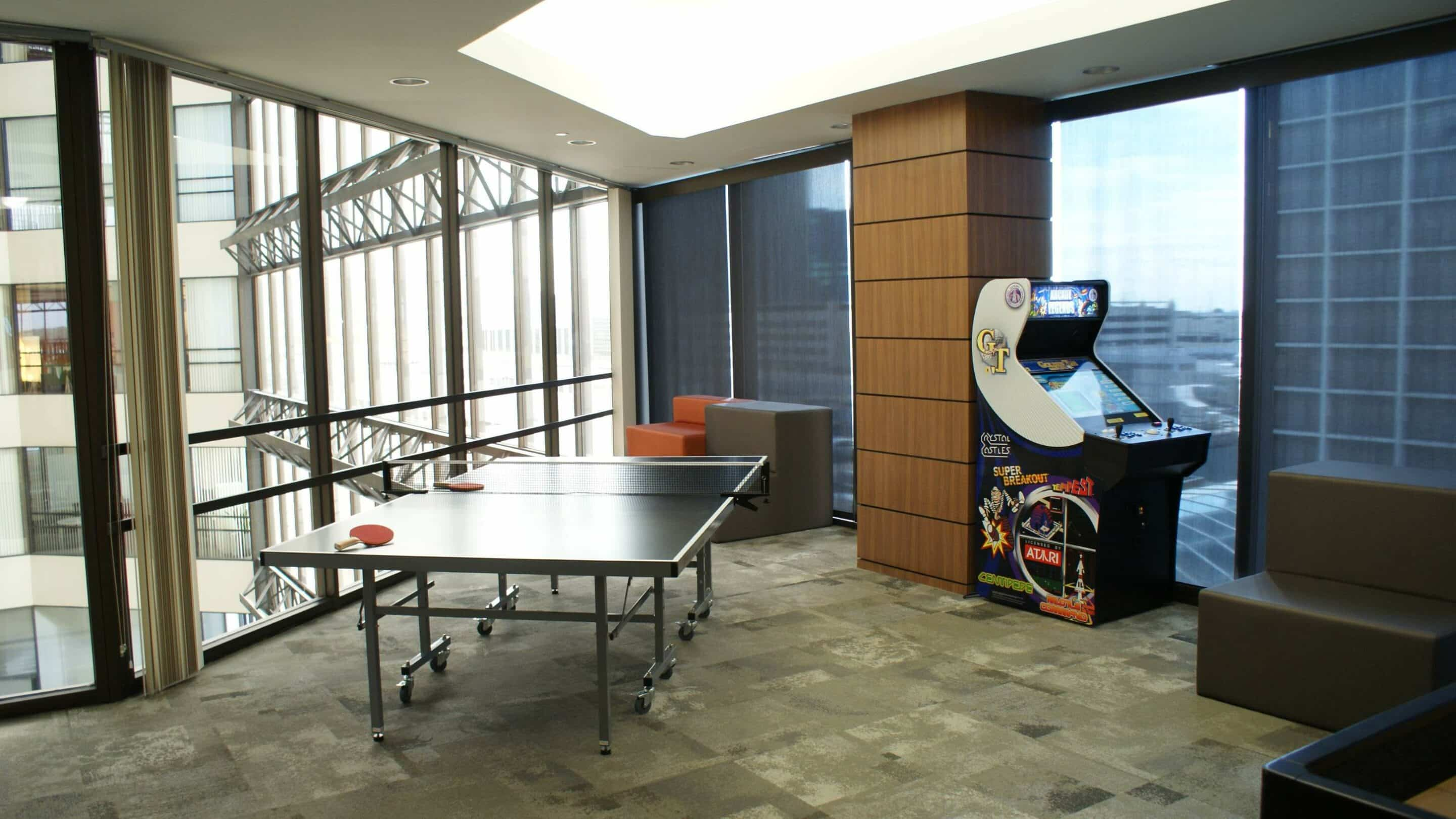 AMB Architects-SW Risk-Game Room-2015-06