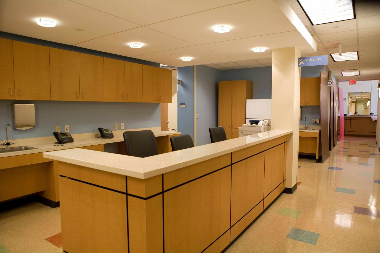 MHHS Sugar Creek Clinic