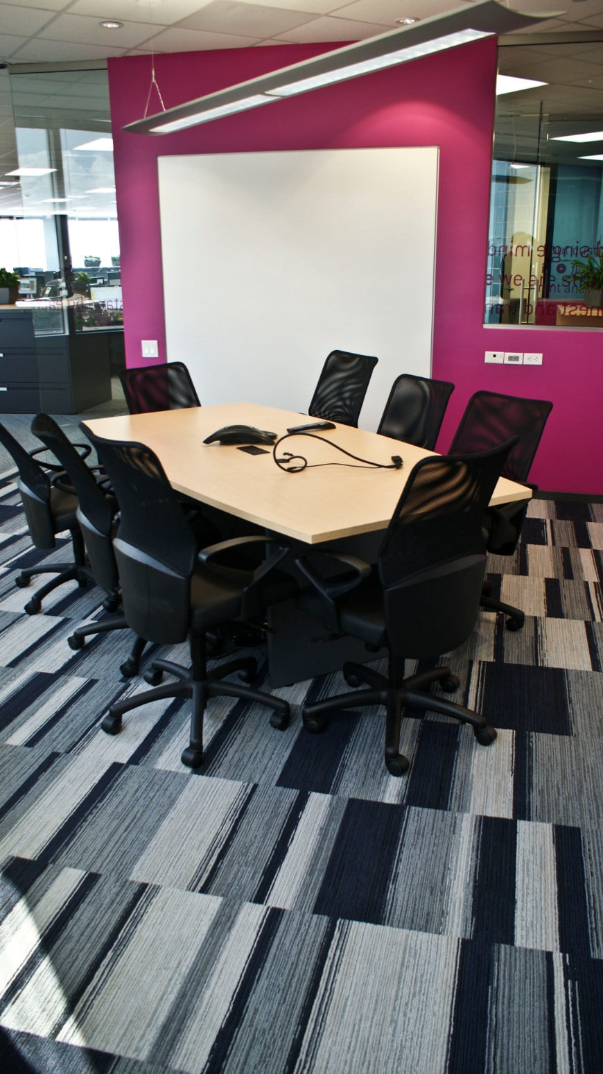 AMB Architects-Direct Energy Level 14-Conference Room-2012-09_1
