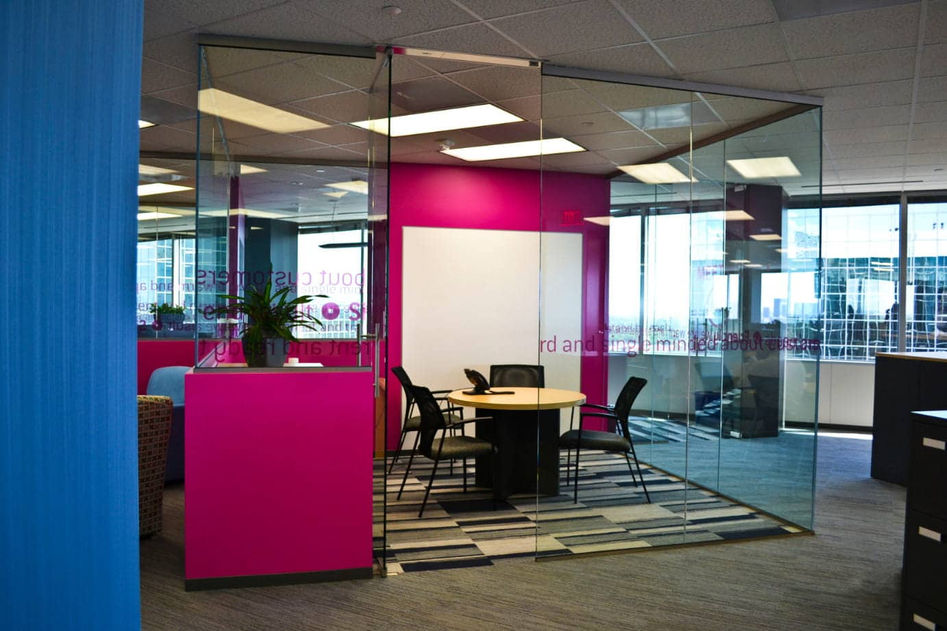 AMB Architects-Direct Energy Level 14-Conference Room-2012-11_1