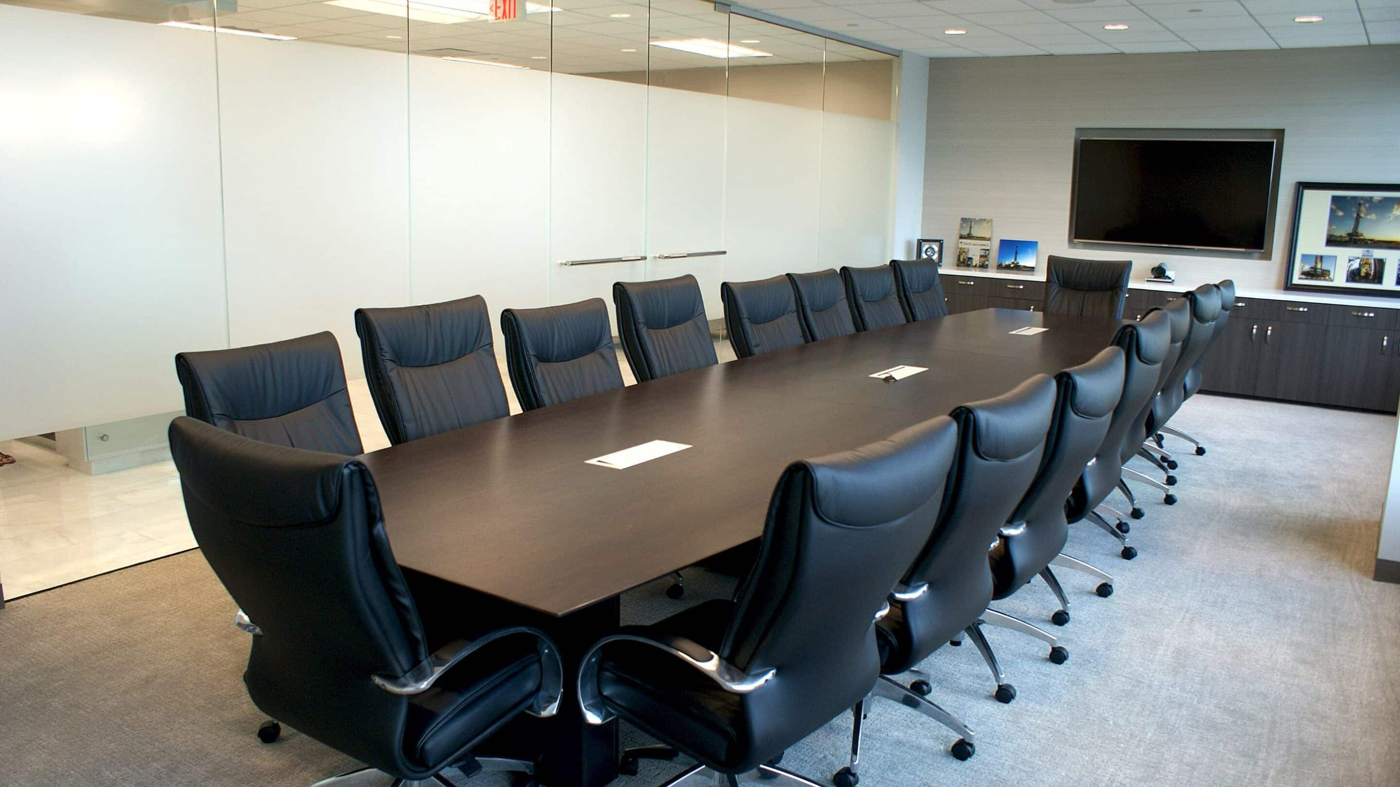 AMB Architects-Tokyo Gas-Conference Room-2014-03