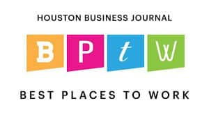 HBJ Best Places to Work 2020