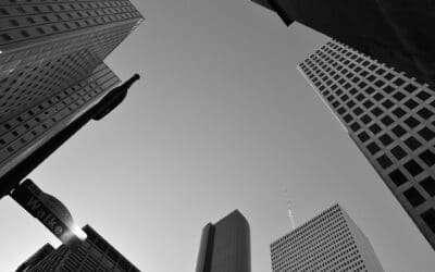 """Choose to Win"": AMB Architects Founder Alyse Makarewicz on HoustonXDesign Week"