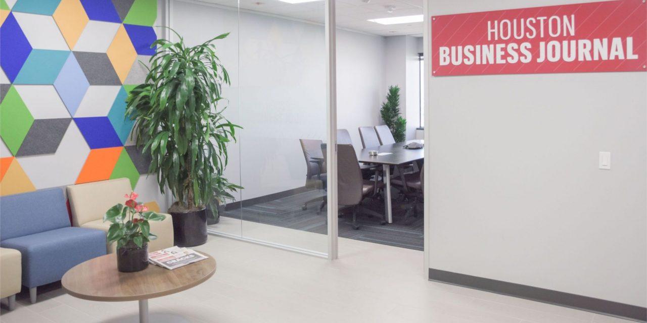 AMB Architects-Houston Business Journal-Reception-2019-04
