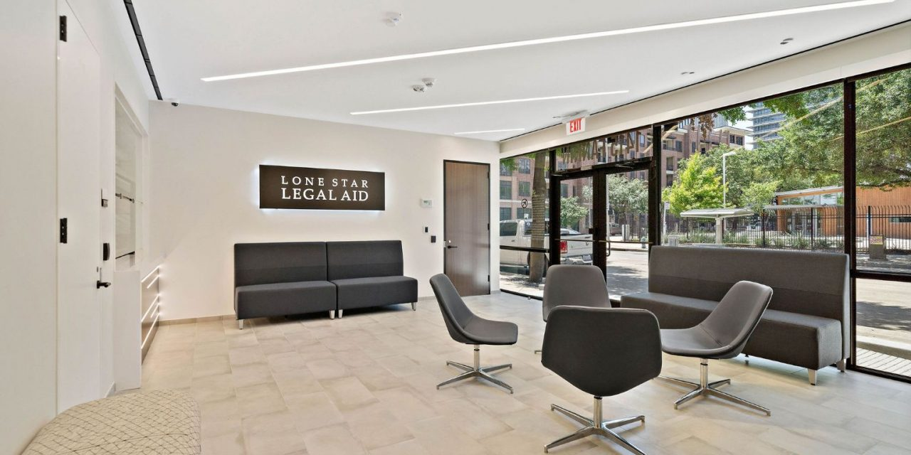 AMB Architects-Lone Star Legal Aid-Entry Seating-2020-05
