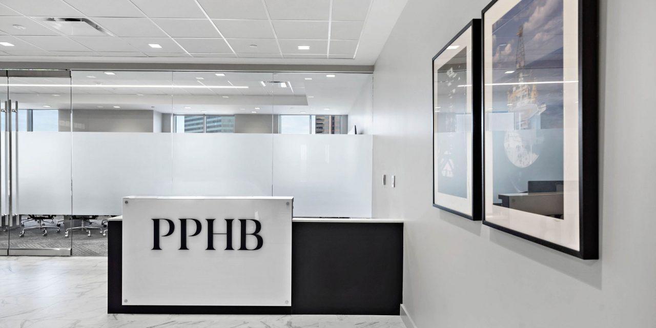 AMB Architects-PPHB-Reception Desk-2020-01