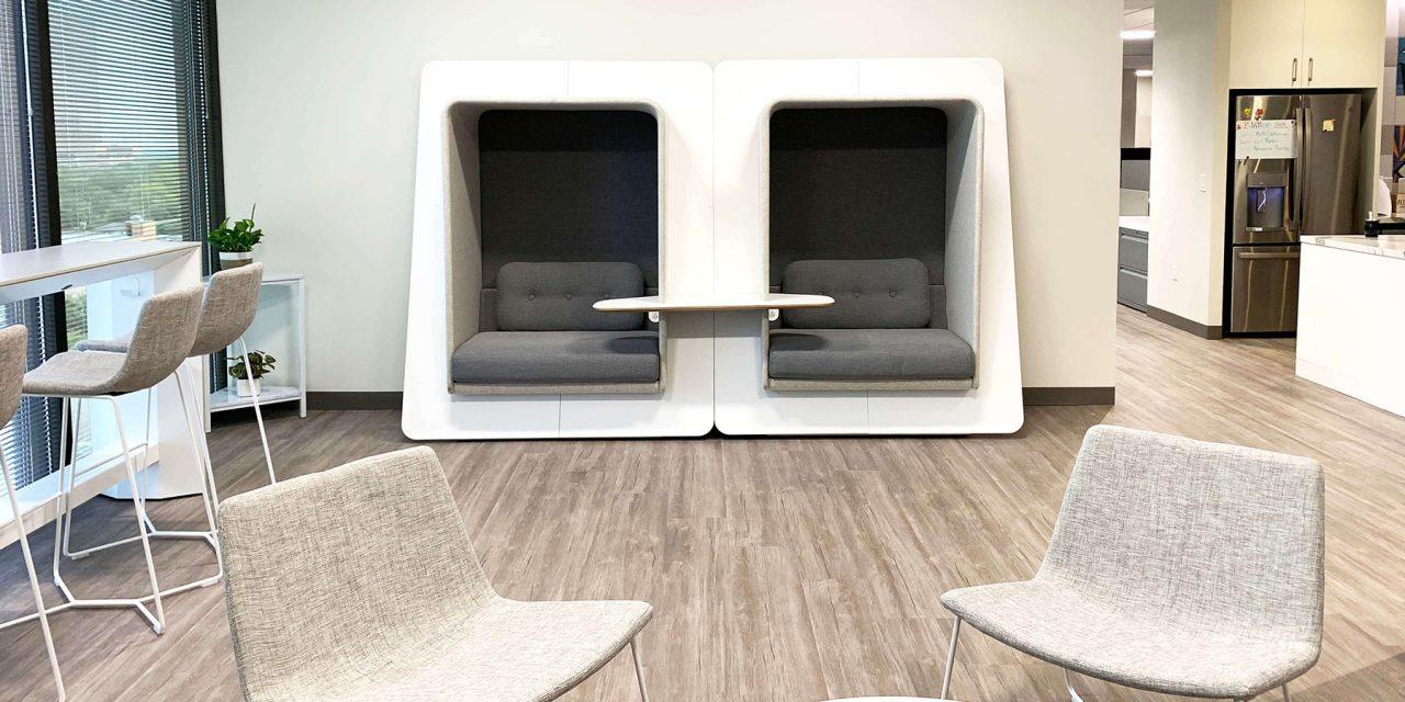 AMB Architects_Banorte_Breakroom_2020